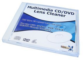 optical-drive-lens-cleaner