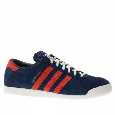 Schuhe V24911 Herren Kopenhagen Popscreen On Adidas nwN08m