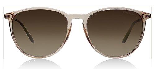 carrera-gafas-de-sol-30-s-nh-qw1-54-mm-rosa