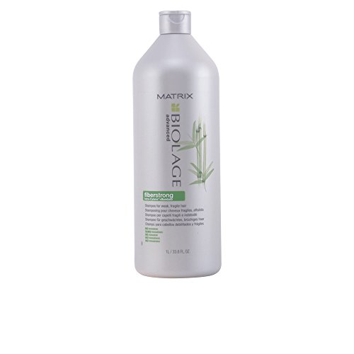 biolage-fiberstrong-shampoing-1000-ml