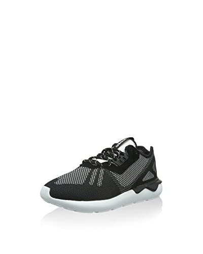 adidas Zapatillas Tubolar Runner Weave