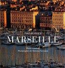 L'art de vivre � Marseille