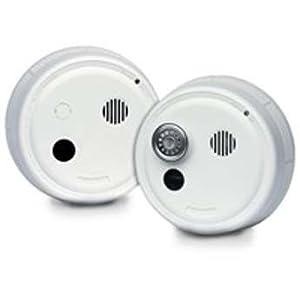 Gentex 8103PHY Smoke Alarm