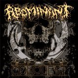 Conquest by Abominant (2004-05-03)