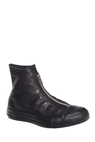 Chuck Taylor Shroud High Top Sneaker