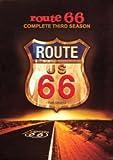 Route 66: Season 3 (Best Buy Exclusive)