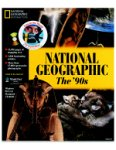 National Geographics The 90's