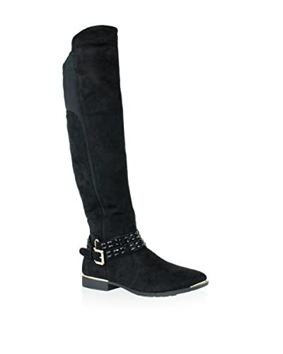 Olivia Miller Women's Tessa Boot