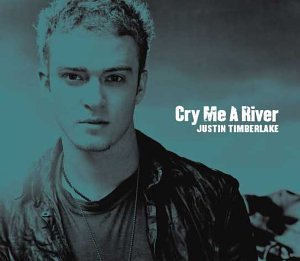Justin Timberlake - Cry Me a River 1 - Amazon.com Music