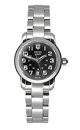 Victorinox Swiss Army Women's Vivante watch #241054