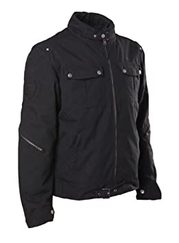 Sceed 42 083990S veste pilots-taille s