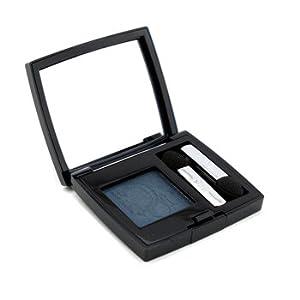 Christian Dior Diorshow Mono Wet & Dry Backstage Eyeshadow - # 386 Blue Denim 2.2g/0.07oz