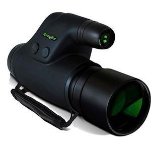 Night Owl Optics Noxm50 Nexgen Ii Monocular 50Mm (Noxm50)