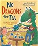 No Dragons for Tea: Fire Safety for K...
