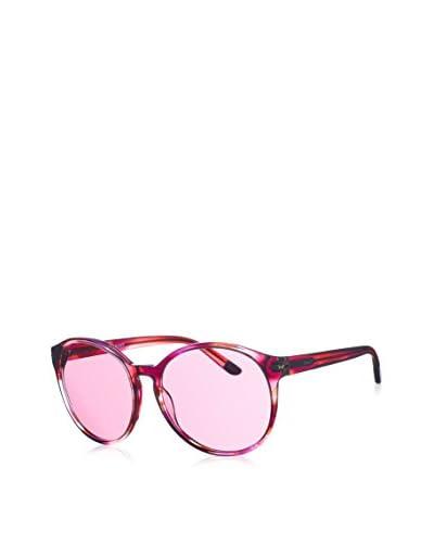 GANT Gafas de Sol GA2000W 60P25 (60 mm) Rojo