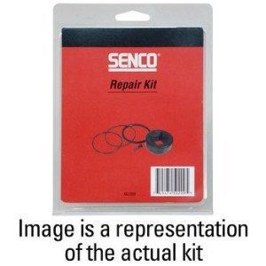 Senco YK0374 Repair Kit - Sns40
