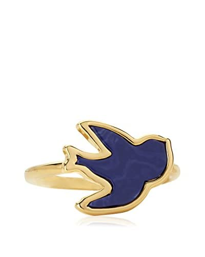 Marc by Marc Jacobs Anello Stone Bird