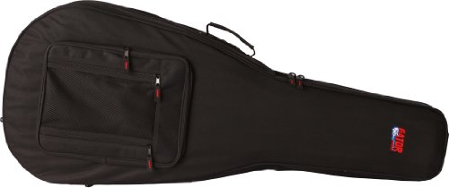Gator Gl-Lps Electric Guitar Cases