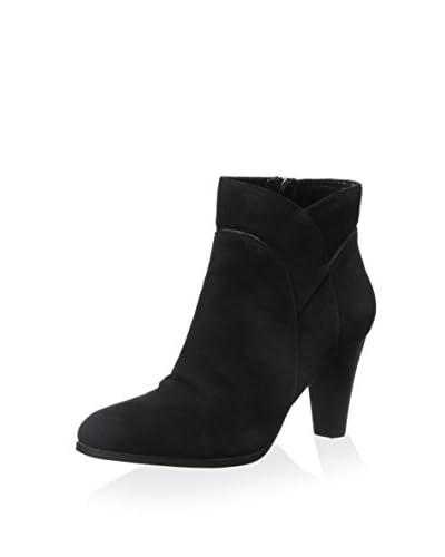 Adrienne Vittadini Women's Tanae Ankle Boot