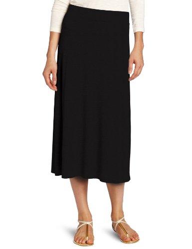 Kensie Women's Light Weight Skirt