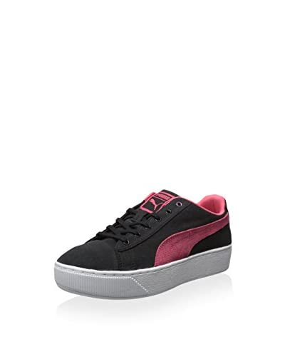 PUMA Women's Classic Extreme Sneaker