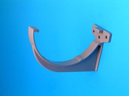 semicircular-hepworth-112-mm-canalones-soporte-canalones-3-unidades-rg13-marron