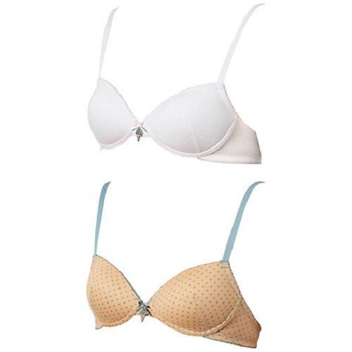 royce-soutien-gorge-fille-blanc-blanc