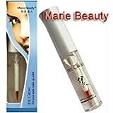 Marie Beauty False Eyelash Adhesive (Glue) Wimpernkleber