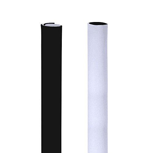 agptekr-universal-funda-con-velcro-para-cables-en-material-elastico-de-neopreno-longitud-150m-135cm-