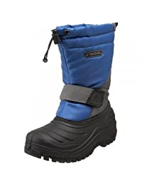 Northside Alberta II Boot Toddler Kids