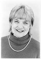 Lois W. Banner