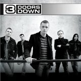 3 Doors Down (Limited Edition w/ 2 Bonus Tracks) [CD] [LIMITED EDITION] [EXTRA TRACKS]