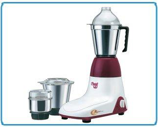 Maggi Marshal 550W Mixer Grinder