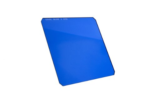 Formatt-Hitech 100x100mm (4x4) Resin Solid Color Cool Blue 2 hitech pws3260 dtn touchpad