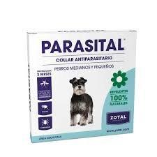 parasital-collar-antiparasitos-pulgas-garrapatas-mosquito-flebotomo-anti-leishmaniasis-para-perros-y