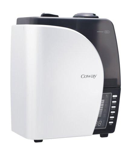 Coway Humidifier MHS-E5010