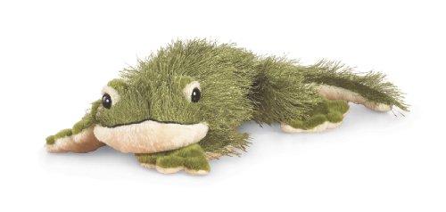 Webkinz Gecko - 1