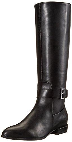 nine-west-womens-diablo-leather-knee-high-boot-black-7-m-us