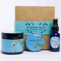 buddha-nose-gift-set