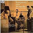 Brown & Roach Inc.