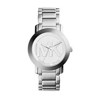 michael-kors-silver-tone-steel-watch