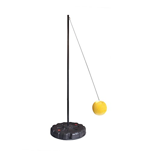 Verus Sports Portable Tetherball Game (Portable Tetherball compare prices)