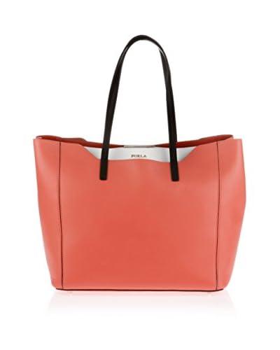 FURLA Bolso shopping 811402 BGL5 FANTASIA