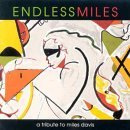 Miles Davis - A Tribute to Miles Davis - Zortam Music