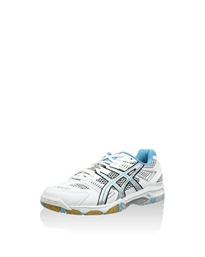 Asics Zapatillas Deportivas Volley Gel-Tactic