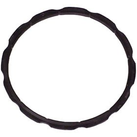 Tefal SS-791991 Pressure Cooker Sealing Ring