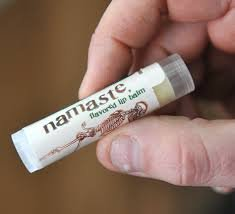 Dogfish Head Brewery - Namaste Lip Balm - SPF 15 (Dogfish Head 90 Minute Ipa compare prices)
