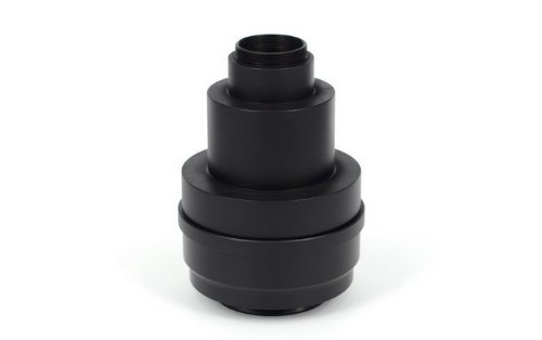 C-Mount Camera Adapter For Olympus Microscope
