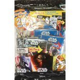 Party-Favor-Play-Pack-Star-Wars-24-Mini-Packs