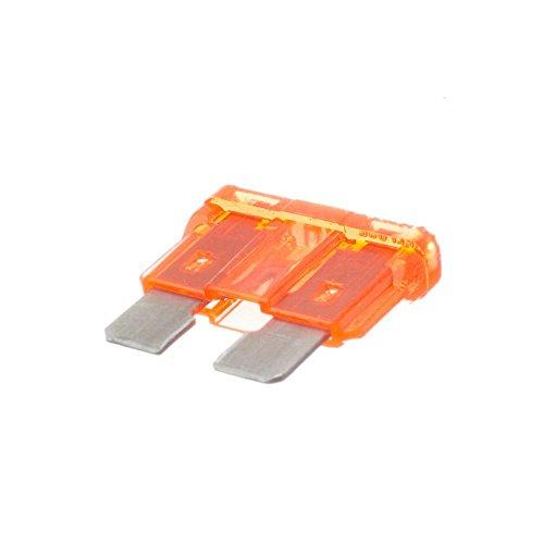 Genuine Oem Toro Parts - Fuse-40 Amp 99-6124